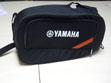 Сумка Yamaha Venture