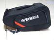 Сумка Yamaha