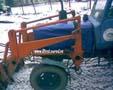 Утеплитель радиатора на трактор