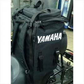 Кофр Yamaha Viking 540