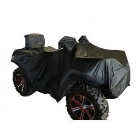 "Чехол ATV ""RM 500-2/650-2"""