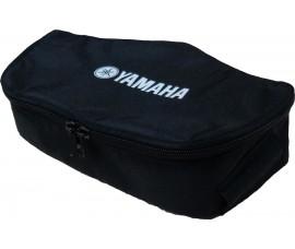 Сумка Yamaha Venture Multi Purpose