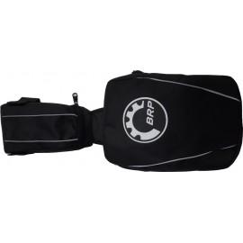 Универсальная сумка на весь модельный ряд снегоходов BRP